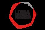 Loma-Negra