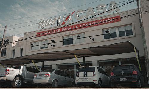 Pilar2